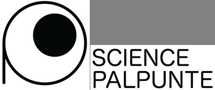 パルプンテ.com